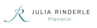 Julia Rinderle